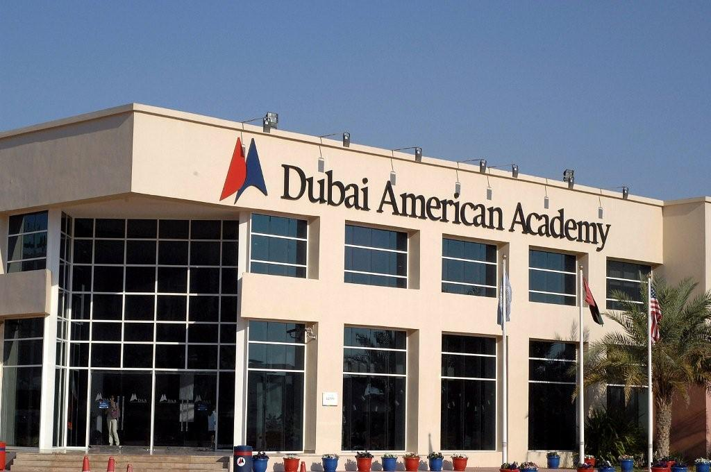 http://www.dubaichronicle.com/wp-content/uploads/2009/12/Dubai-American-Academy.jpg