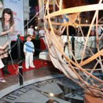 KidZania® at The Dubai Mall celebrates Foundation Day