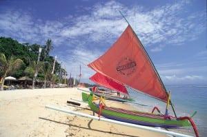 Indonesia - Beaches