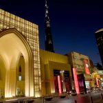 Emaar Malls Group combines luxury travel and leisure to bring non-stop entertainment to Dubai Shopping Festival 2010