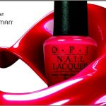 Long lasting OPI Nail Colours now available at  Merle Norman