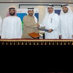 Dubai Bank ties up with Dubai Land Department to offer custom-made payroll packages