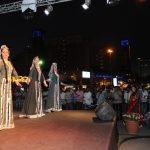 Rigga Street– a festive celebration of Dubai
