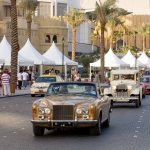 Fun, Music & Food This Weekend in Dubai