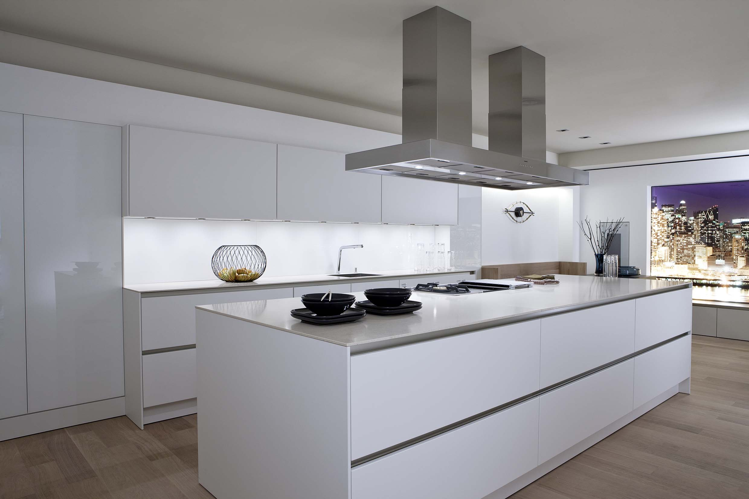 Siematic Kitchen Cabinets Cost Bar Cabinet