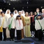 'Dubai Entrepreneurship Carnival' to foster talent among children