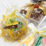 Celebrate Easter at The Address Hotels + Resorts
