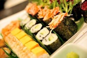 Japan Food 3