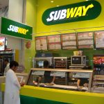 Subway Restaurant Chain opens 82nd outlet in the UAE
