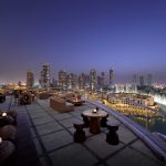 The Address Hotels + Resorts win accolades  at World Travel Awards 2011