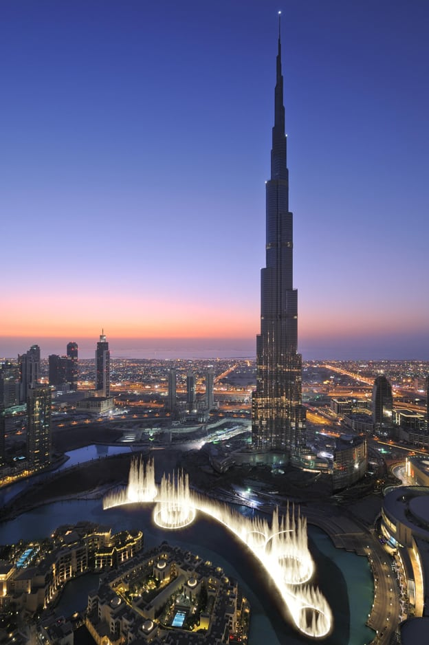 http://www.dubaichronicle.com/wp-content/uploads/2010/04/Burj-Khalifa-by-Emaar-Properties.jpg