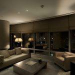 Book Armani Hotel Dubai Online