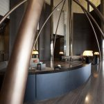 Armani Hotel Dubai wins top accolades at Gulf Connoisseur Awards 2010