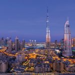 The Address Hotels + Resorts offers complimentary passes to attractions in Downtown Dubai this summer