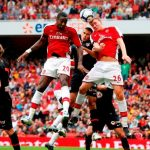 Emirates Cup brings fresh spurt of top football action