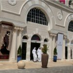 Maraya Art Centre celebrates Ramadan with Emirates Photography Society