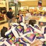 Al Futtaim Shopping Malls mark Ramadan with Annual Charity Drive