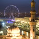 Sharjah entertainment thrives this Ramadan as UAE cultural capital offers something for everyone