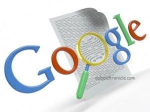 google-instant-search-feature-update-485x363