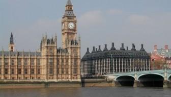 london_city1_01