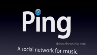 ping_apple