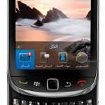Etisalat launches the new  BlackBerry Torch 9800 and BlackBerry Curve 3G 9300 smartphones in the UAE with amazing offers