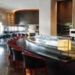 Armani/Hashi introduces the Friday Brunch with eclectic selection of Japanese Cuisine