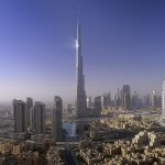 Emaar Properties records first-half 2011 net operating profit