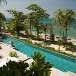 Enjoy a Free-Night Stay at Trisara, a Luxury Resort in Phuket