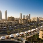 Dubai Property Developers Don't Fear Global Investors' Sentiment
