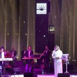 Downtown Dubai dazzles with unprecedented line-up of celebratory events