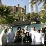 Dubai International Film Festival celebrates Emirati talent