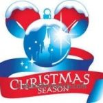 disney_christmas_logo