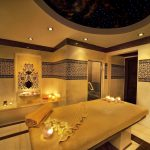 Black Friday Deals on Spa & Wellness