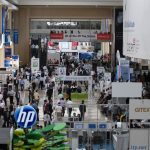 Gitex Shopper 2013 opens