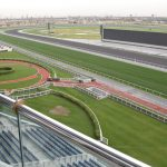 Shoppiesta: 5 days of Family Extravaganza at Meydan