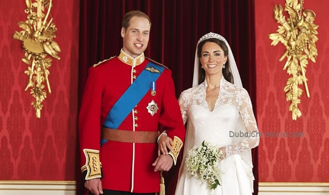 prince_william_kate_middleton_royal_wedding_portait_3_640