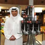 Burj Khalifa LEGO Architecture series launch