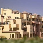 Dubai Properties releases new units at Ghoroob Mirdif