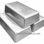 Silver expected to gain 25% in a quarter