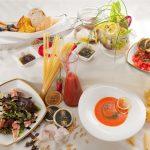 Cavalli Club to hold special Ramadan Iftar