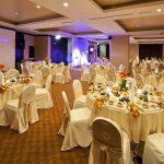 Ramadan Nights at Corp Executive Hotels
