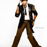 Bollywood Icon & Dance Maestro, Hrithik Roshan, wins the affections of TV Audiences and Participants alike in  'Just Dance'