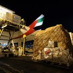 Emirates SkyCargo Expands Indian Subcontinent  Operations