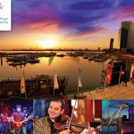 Popular Events in Dubai This Weekend