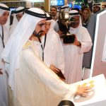 HH Sheikh Mohammed bin Rashid launches Second Generation of E-Dirham at GITEX