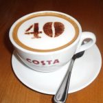 Double Celebrations at Costa this National Day