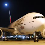 Boeing Sees Continued Growth Opportunity in the Middle East
