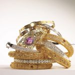 International Jewellery and Watch Show 2012 in May