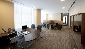 R-Serviced Offices - 4